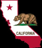 california-160550
