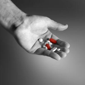 pill-man1