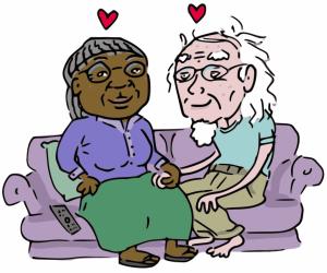 couple-161925