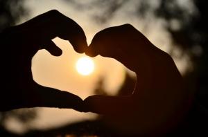 heart-583895