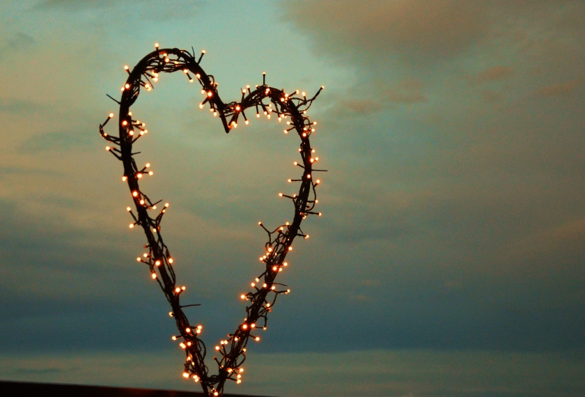 heart-639169