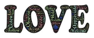 love-594753