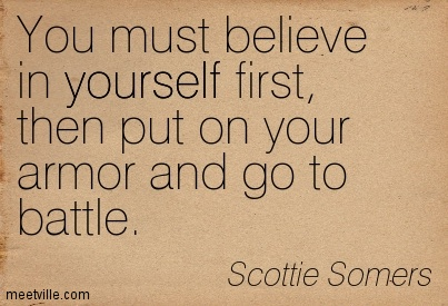 Quotation-Scottie-Somers-yourself-friends-happiness-dreams-inspiration-Meetville-Quotes-88280