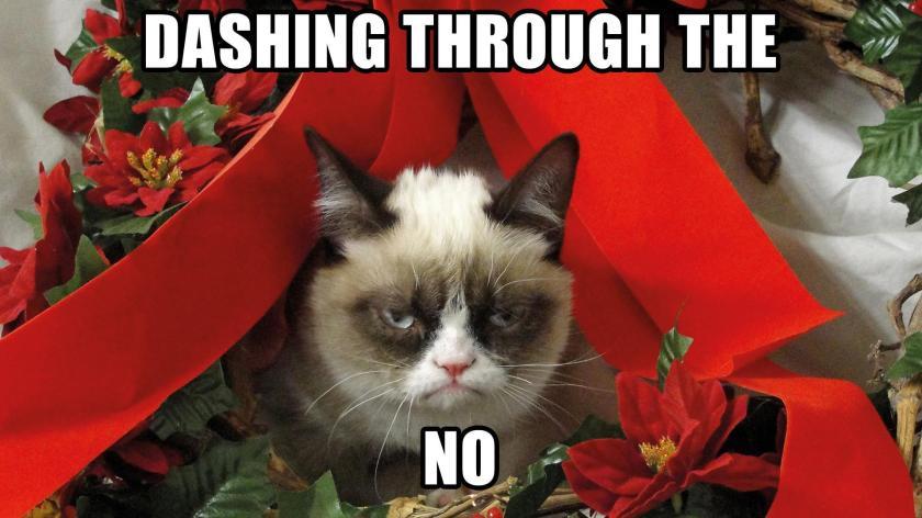 grumpy-christmas